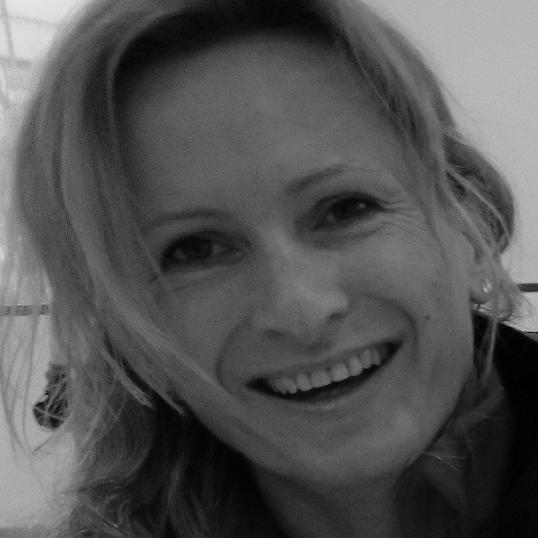Beata Urbaniak